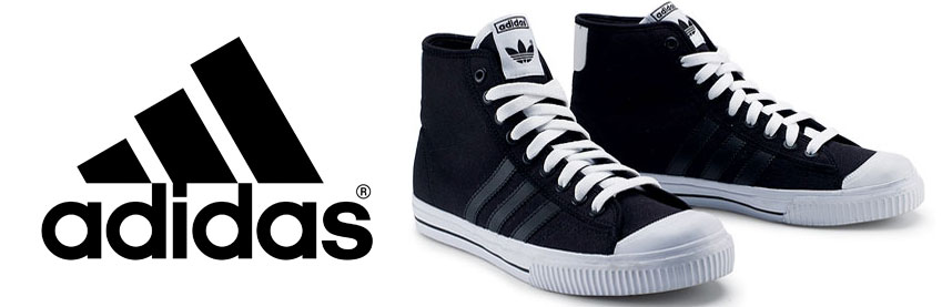1d0eeea5837e0 ... shoes 1 cf092 7cef6  spain roots fashion u2014 the dealer of adidas  brand of sports wear in nepal u2014 has