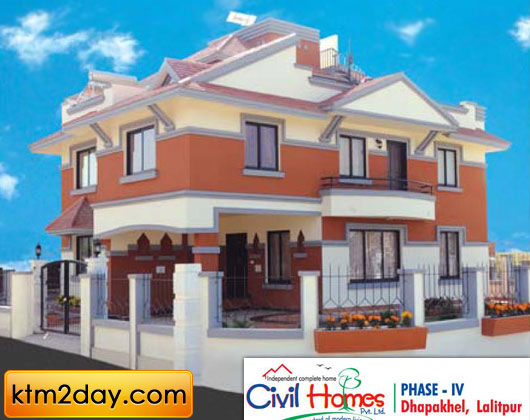 House Design In Nepal With Price - Home Interior Ideas