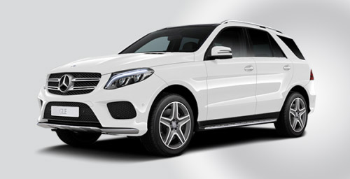 mercedes-benz_gle-350d-4matic