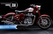 Royal Enfield Prices in Nepal