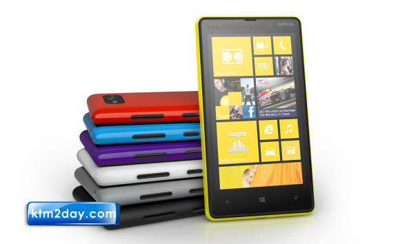 50 best apps for Windows Phone | Microsoft Devices Blog