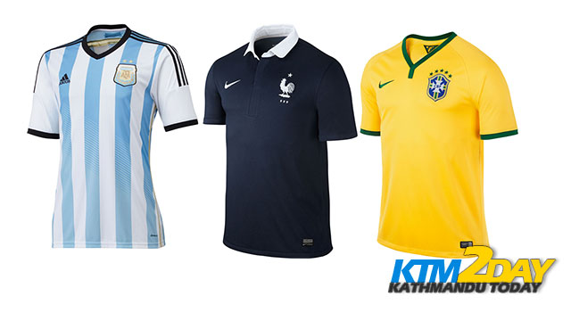 worldcup-jersey