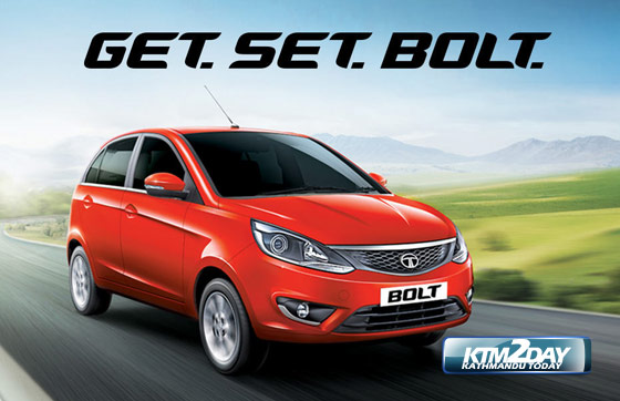 tata-bolt-new
