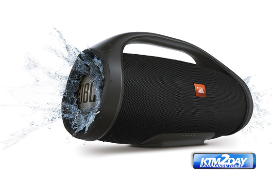 Jbl Price Nepal Jbl Bluetooth Speakers Price In Nepal