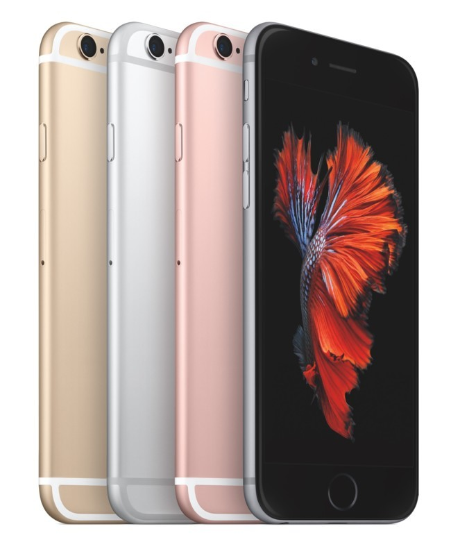 iphone-6S-price-in-nepal