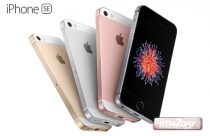 Apple iPhone SE launched in Nepal