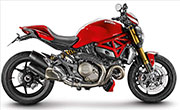 Ducati-Monster-1200-S-Stripe