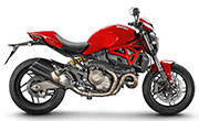 Ducati-Monster-821-Stripe
