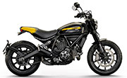 Ducati-Scrambler-Full-Throttle
