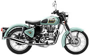 Royal-Enfield-Classic-350