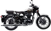 Royal-Enfield-Classic-Chrome
