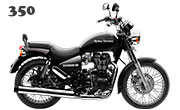 Royal-Enfield-Thunderbird-350