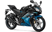 Yamaha-YZF-R15-V2-Special-Edition