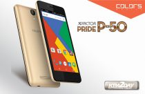 Colors Mobile launches cheapest Marshmallow smartphone