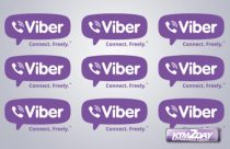 Viber sets plan to invest in Nepal