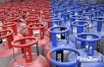 Consumers can purchase LPG of any brand