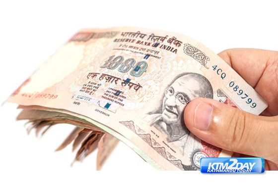 indian-currency-banknotes