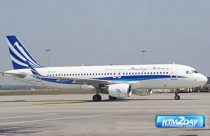 Himalaya Airlines plans to fly Myanmar and Malaysia