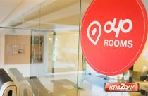 Oyo checks into Nepal, eyes 100 hotels this year