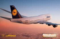 Lufthansa likely to become NAC strategic management partner