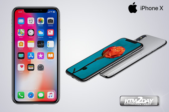 Apple-iPhone-X-price-nepal