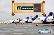 Buddha Air partners with VRock to bring 2.5 million tourists to Pokhara