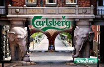 Gorkha Brewery celebrates 170th anniversary of Carlsberg