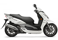 Scooters Price in Nepal - 2019 - AUTO - ktm2day com