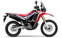 HONDA-CRF250L-RALLY