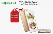 Oppo slashes price of older models