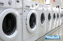 Washing Machines sales skyrocket in Nepali market