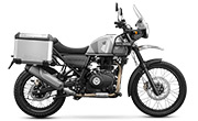 Royal-Enfield-Himalayan-Sleet