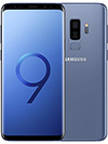 samsung-galaxy-s9-plus-price-nepal