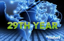 The World Wide Web turns 29 years old