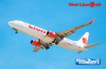 Thai Lion Air to start flights to Kathmandu