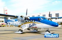 Nepal Airlines plans to buy six new Viking Air DHC6-400 Twin Otter aircraft