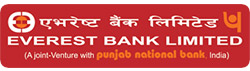 Everest-Bank-Limited-Logo