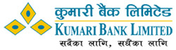 Kumari-Bank-Limited-Logo