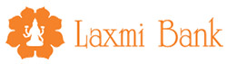 Laxmi-Bank-Logo