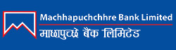Machhapuchchhre-Bank-Limited-Logo