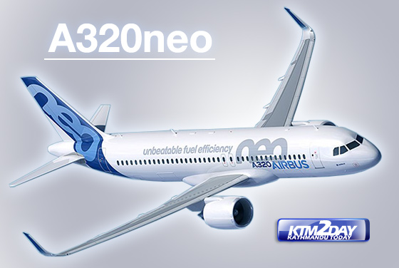 NAC-Airbus-A320Neo