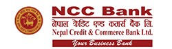 Nepal-Credit-and-Commerce-Bank-logo