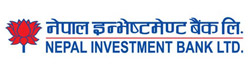 Nepal-Investment-bank-limited-logo