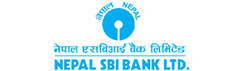 Nepal-SBI-Bank-Limited-Logo