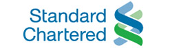 Standard-Chartered-Bank-logo