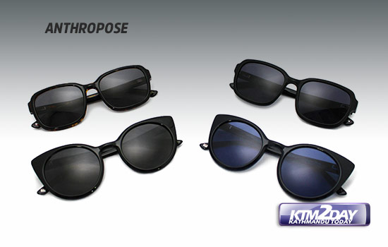 Anthropose-sunglasses