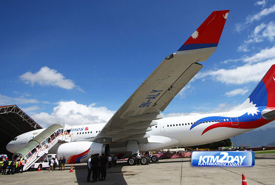 nepal-airlines-hire
