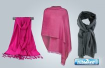 Nepali Pashmina gaining popularity in Chinese market