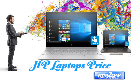 Superb Hp Laptops Price In Nepal 2018 Product Watch Ktm2Day Com Beutiful Home Inspiration Truamahrainfo