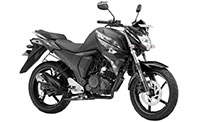 Yamaha-FZS-Fi-Dark-Knight